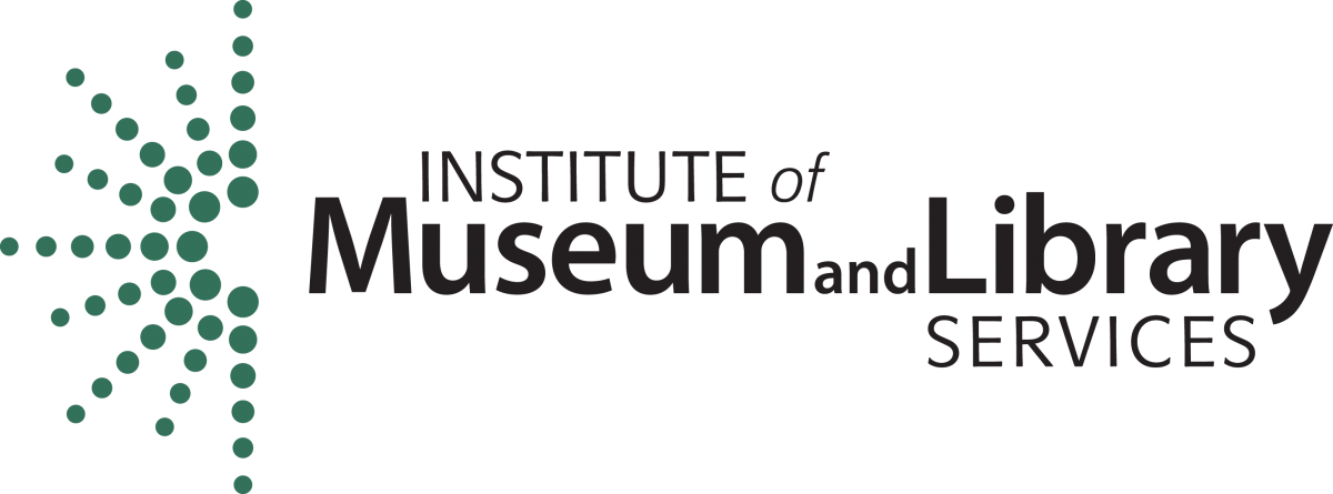IMLS: Institute of Museum and Library Services