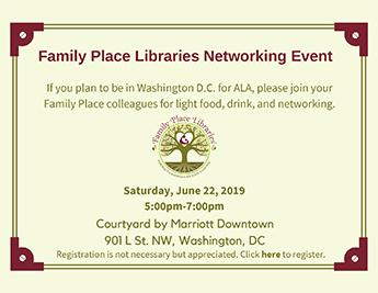 Family Place Libraries |